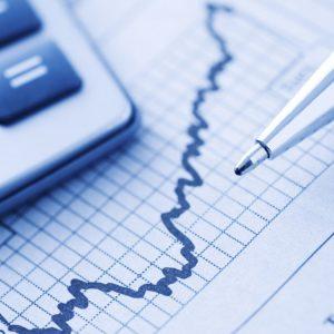 cropped-000003163502-finanzacalcolatrice-business-grafico-borsa-penna-sicurezza